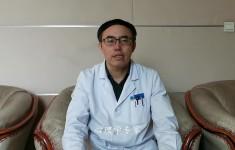 新冠肺炎防控心理健康系列視頻之一院士教您積極應對疫情