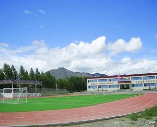 自治区教育厅:西藏将新建409所公办幼儿园