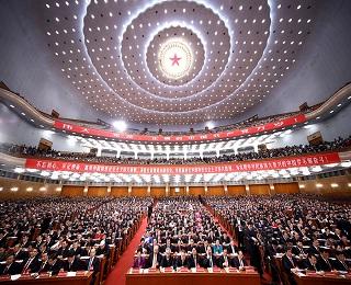区党委组织部对开展纪念中国共产党成立97周年活动作出安排