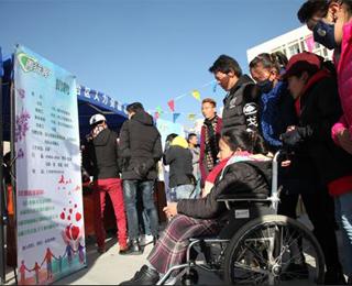 西藏高校畢業生就業形勢持續向好