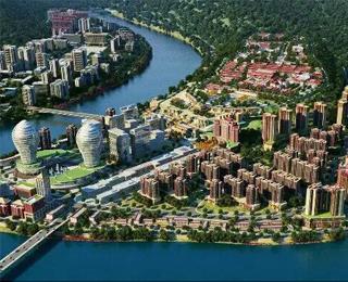 新中国成立70年来昌都市经济社会发展成就综述
