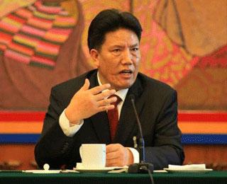 第十八届中国西部国际博览会开幕式暨第十届中国西部国际合作论坛在成都举行