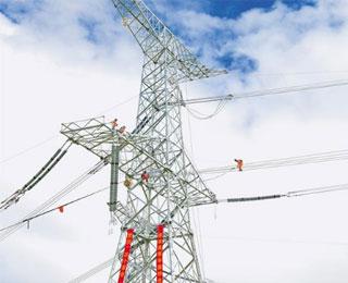 青藏电力联网工程今年外送电力首破10亿千瓦时大关