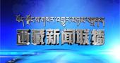 西藏新聞聯播