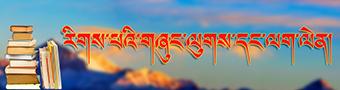 རིག་པའི་གཞུང་ལུགས་དང་ལག་ལེན།