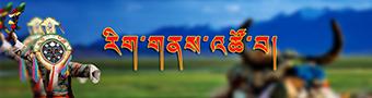 རིག་གནས་འཚོ་བ།